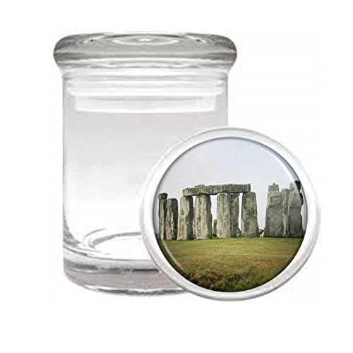 stonehenge cookware - 4