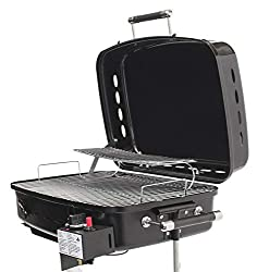 Top Rated Grills