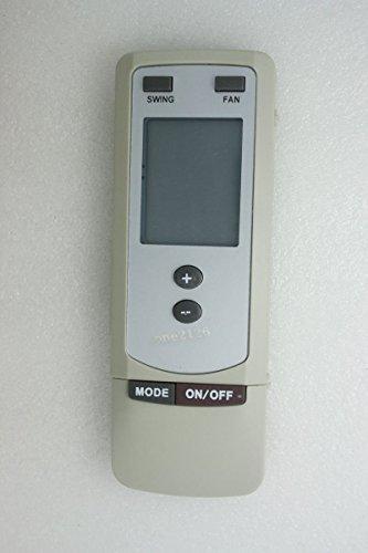 Sangdo a Distancia de Control de Aire Acondicionado Gree Y512