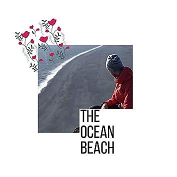 The Ocean Beach