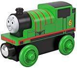 Thomas & Friends Fisher-Price Wood, Percy presents for 3 year old boy Dec, 2020