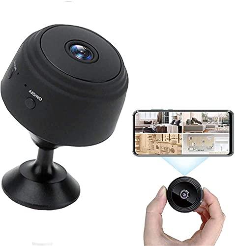 Dispositivo de monitoreo de enganche de remolque, cámara grabadora de vigilancia remota HD de enlace directo de 1080p, cámara de video de seguridad inalámbrica para el hogar