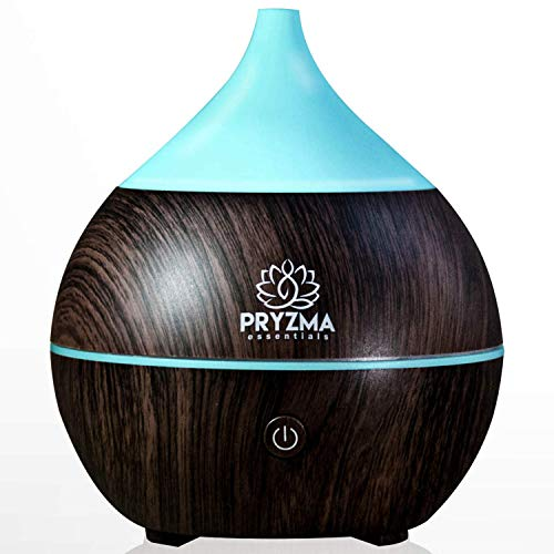 Pryzma Essentials All in One Bluetooth Speaker...