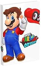 Mejor Super Mario Odyssey Guia