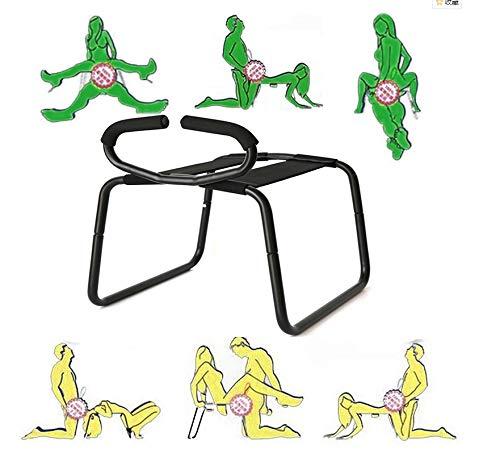 YZDXA Sedia multifunzionale portatile sedia da cucina sedia da bagno sedia mobili YZDXA