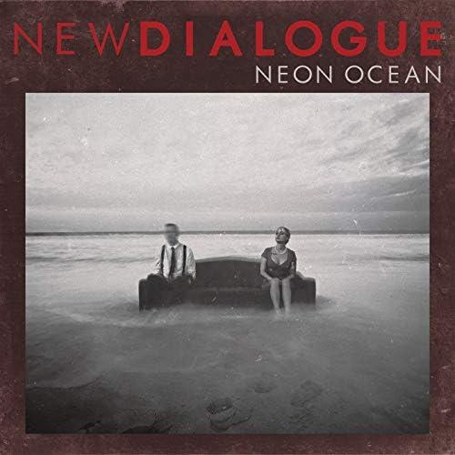 New Dialogue