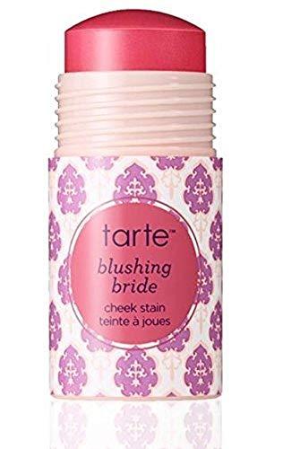 Tarte Cheek Stain Blushing Bride (.5 oz)