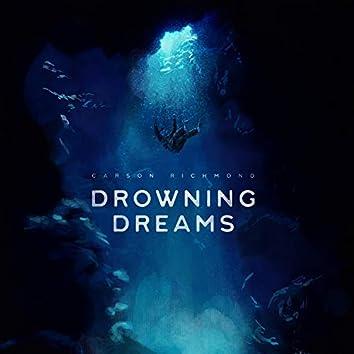 Drowning Dreams
