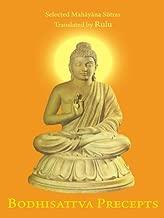 bodhisattva precepts mahayana