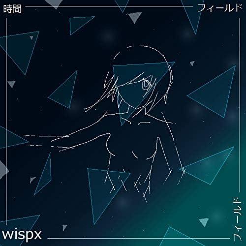 Wisp X