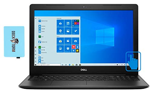 Dell Inspiron 15 3593 Home and Business...