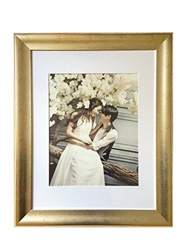 16x28 picture frame - 9