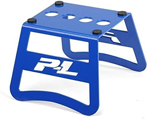 1 8 Pro-Line Car Stand by Pro-line Racing