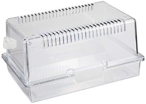 レプティギア 300 19.6×30.4×15.3cm RX-470amazon参照画像