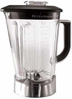kitchenaid blender replacement parts ksb560