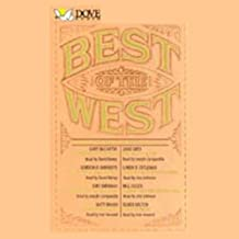Best of the West: Classic Stories from the American Frontier