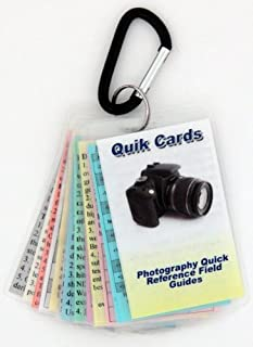 DSLR & SLR Cheatsheets. Quick reference cards. Digital Camera Guide. Photography Manual Tips for Digital or Film SLR cameras Canon Nikon Olympus Sony Fuji Pentax Contax Leica Mamiya Hasselblad Bronica