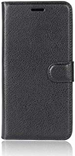 Flip Cases - Flip Case for for Sony xperia M5 M 5 Dual E5633 E5603 E5606 E5653 Case Flip Phone Leather Cover for for Sony ...