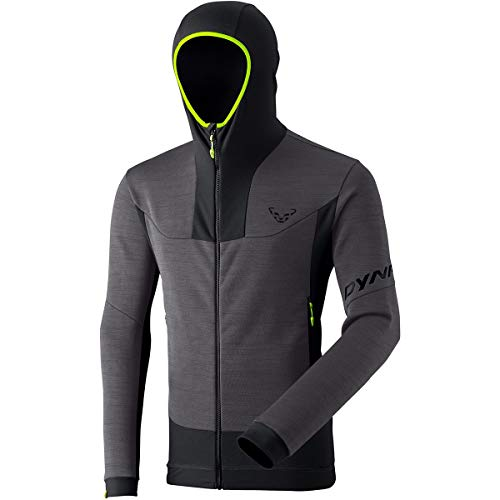 Dynafit FT Pro Thermal PTC M HOODY46/S