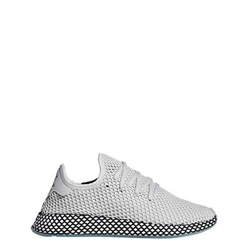 Adidas Schuhe Authentisch Lizenziert,Um Ihnen Mit Bequemen