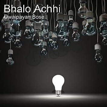 Bhalo Achhi