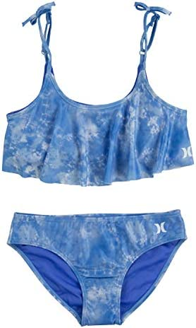 Childrens swimsuits 2 _image0