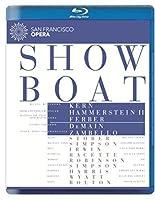 Show Boat [Blu-ray]