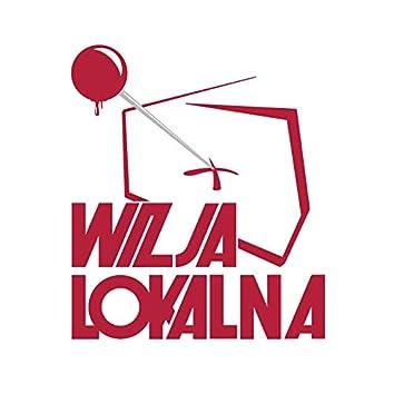 Wizja Lokalna: Warszawa