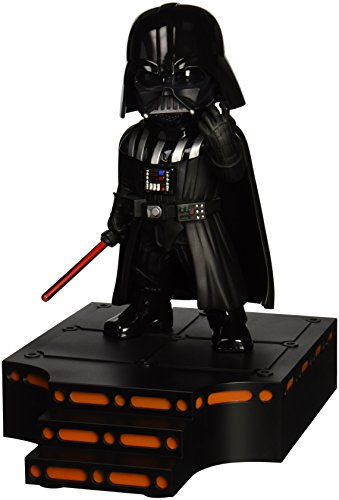 Beast Kingdom Figurine Dark Vador « Star Wars Episode V »