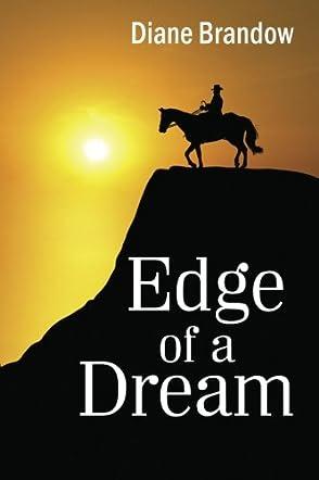 Edge of a Dream
