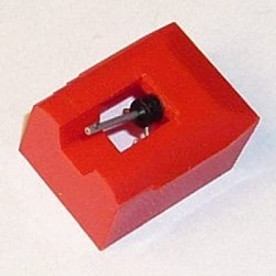 78 RPM Stylus for Audio Technica AT95E ATN3400,AT3400, ATN3401, SONY ND138G