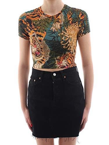 DSquared D8M253040 T-shirt dames
