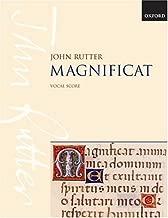 Best magnificat music sheet Reviews