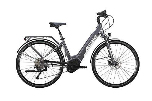Atala B-Easy SLS 28' 2019 City Bike Tg 45 Front Bosch Performance 36V, 250W
