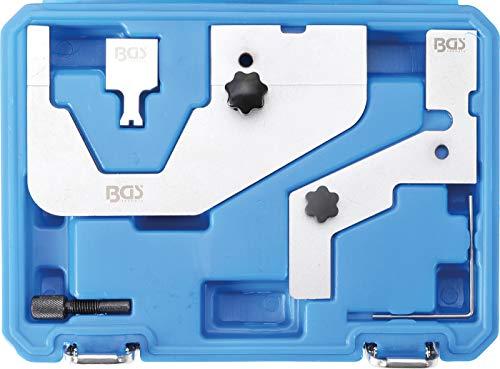 BGS 8874 | Motor-Einstellwerkzeug-Satz | für Ford 2 0 Ecoboost