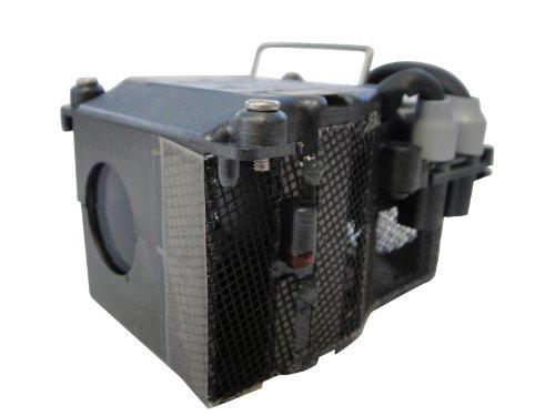 Plus 28-390 Lampenmodul (130 Watt, bis 1000 St&en) für U3 810 and 1100 SF/Z/W/WZ Projektor