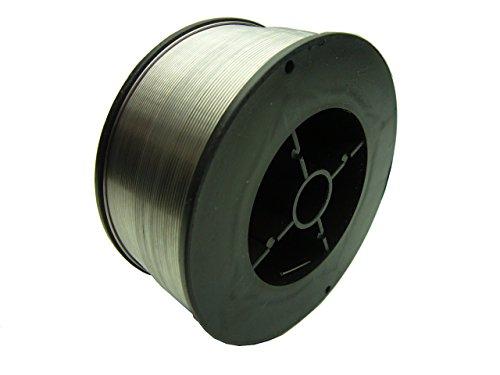 1 kg fil fourré E71T- Ø 0,9 mm Bobine 100 mm FIL FOURRÉ