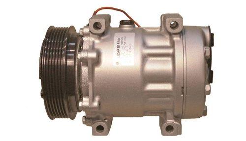 Lizarte 81.10.27.005 Compresor De Aire Acondicionado