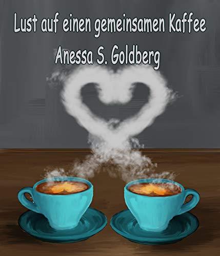 Lust auf einen gemeinsamen Kaffee