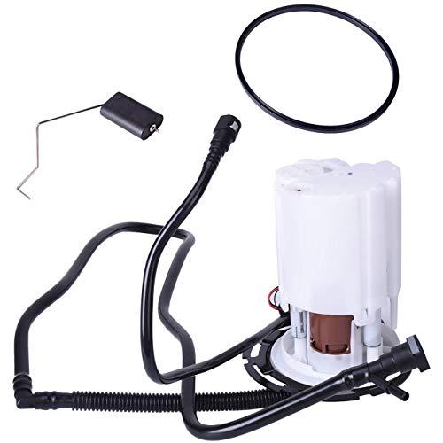 06 chevy malibu fuel pump - 6