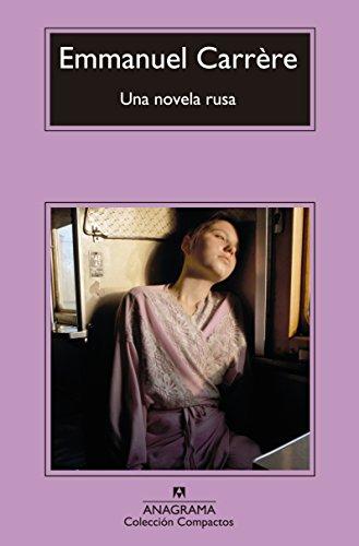 Una novela rusa (Compactos)