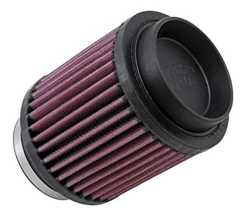 K&N Engine Air Filter: High Performance, Premium, Powersport Air Filter: 2010-2019 POLARIS (RZR 170 EFI, RZR 170, Ranger RZR 170) PL-1710