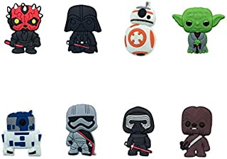 Best star wars magnets Reviews