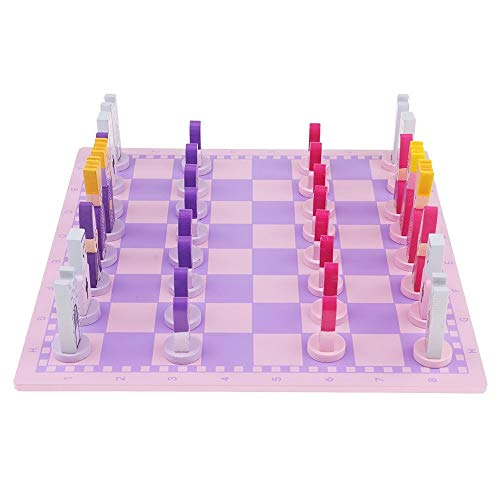 Chess Set 12