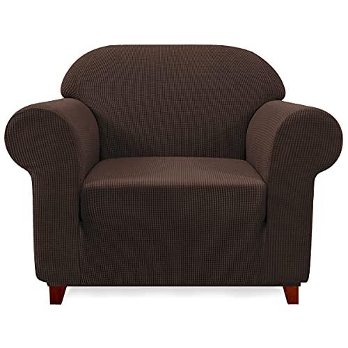 sillón 1 plaza de la marca subrtex