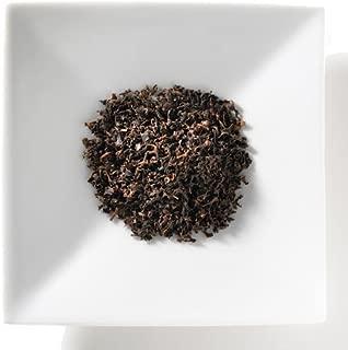 mighty leaf decaf tea
