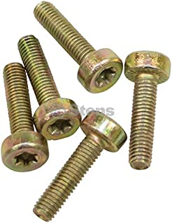 Cutter King # 416-350 Screw for Stihl 9022 371 1020