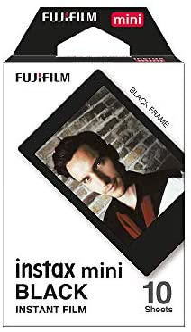 Top 10 Best fujifilm instax mini 8 film camera case Reviews
