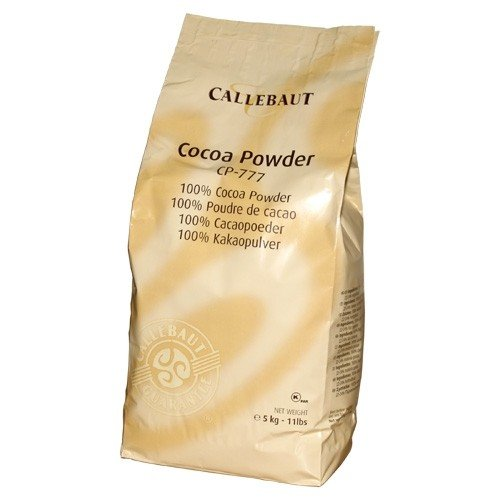 Callebaut Cocoa Power CP-777