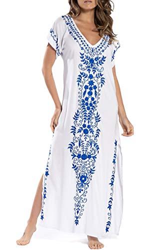 bonprix sukienki na wesele koronkowe
